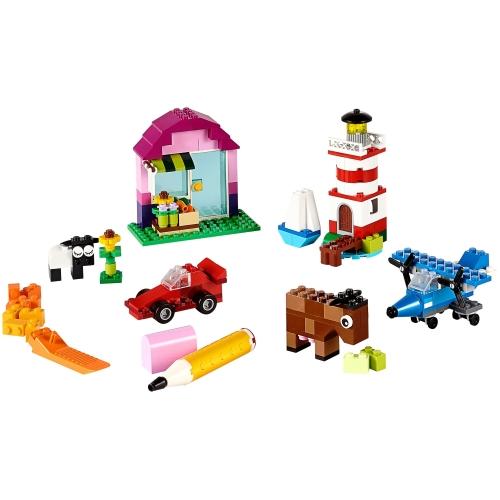 10692 LEGO® Creative Bricks