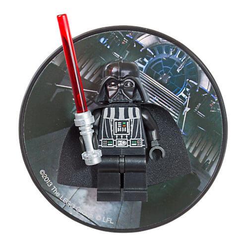 Star Wars™ Darth Vader™ Magnet