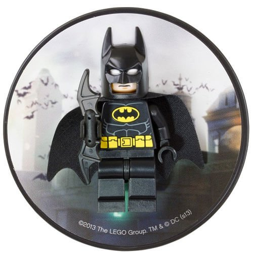Super Heroes Batman™ Magnet