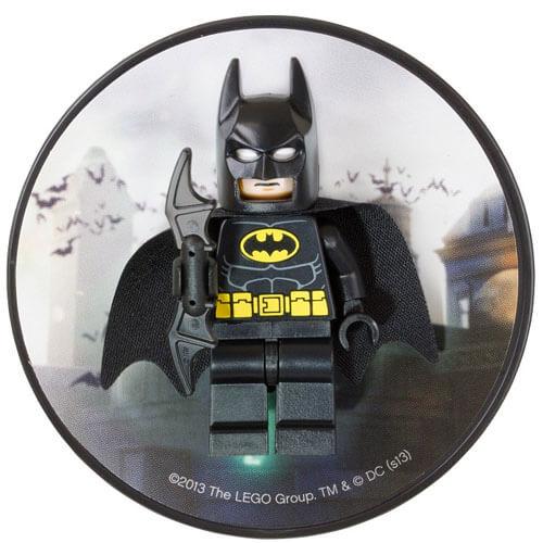 Super Heroes Batman™ Magnet