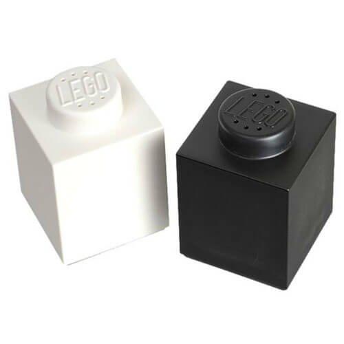 LEGO Sol i Papar Set