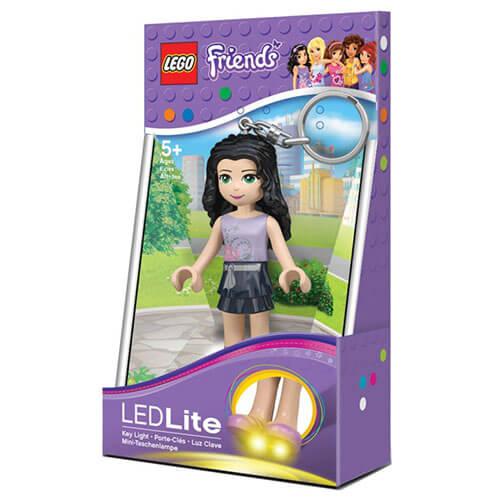 LGL-KE22E LEGO Friends - Emma Key Light