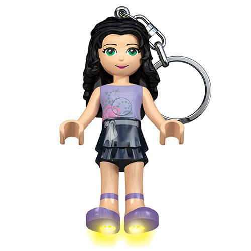 LGL-KE22E LEGO Friends - Emma Key Light