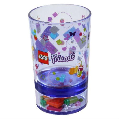 850963 LEGO Friends Čaša