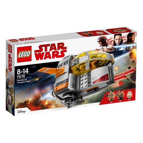 75176 Resistance Transport Pod