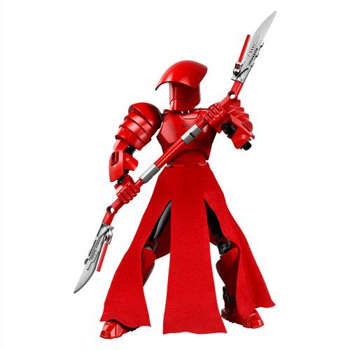 75529 Elite Praetorian Guard
