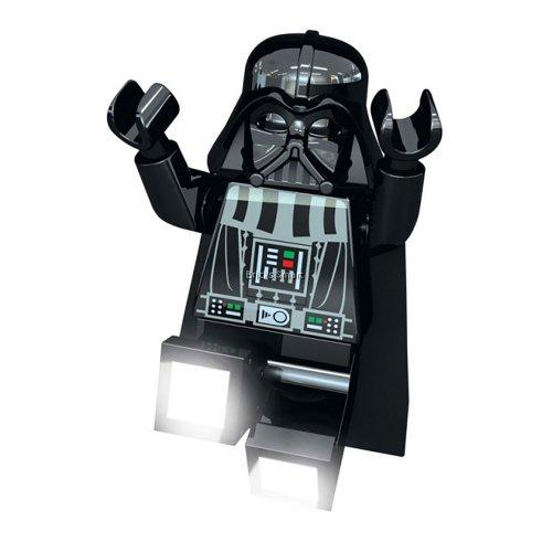 LEGO Star Wars baklja Darth Vader