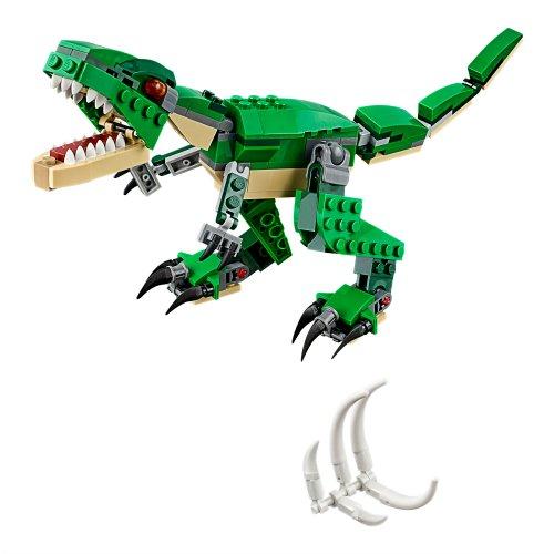 31058 LEGO Creator Moćni dinosauri
