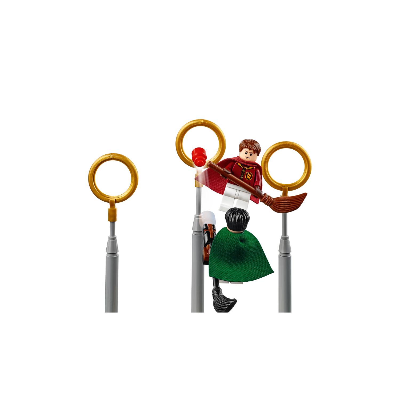 75956 Kvidič meč