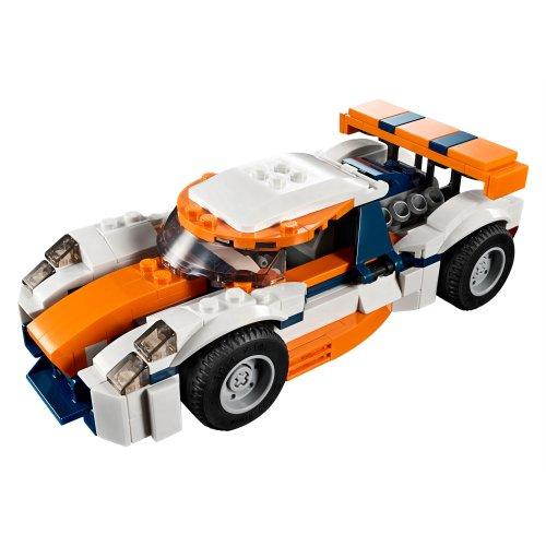 31089 Trkaće auto