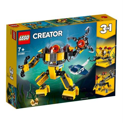 31090 Podvodni robot