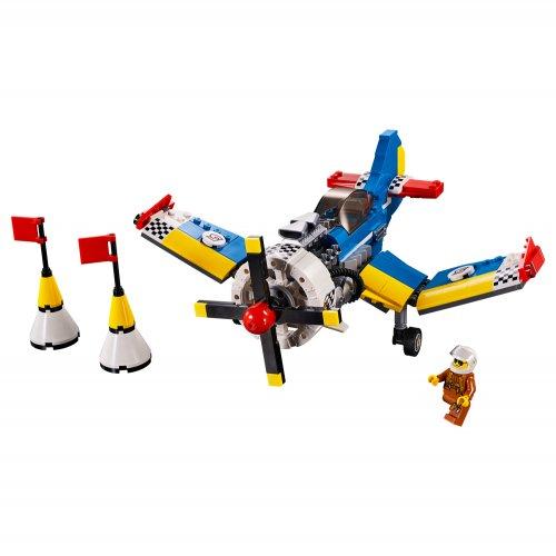 31094 Trkaći avion