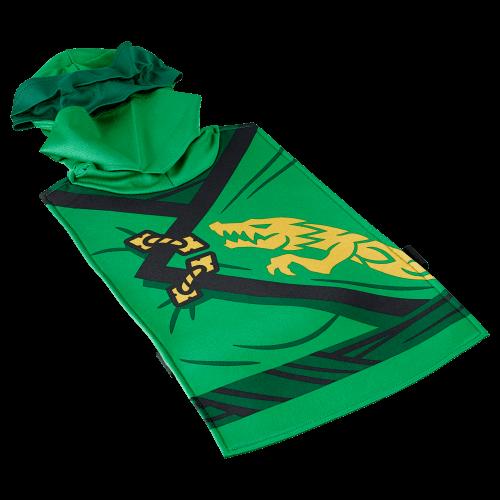 853898 Ninja odijelo