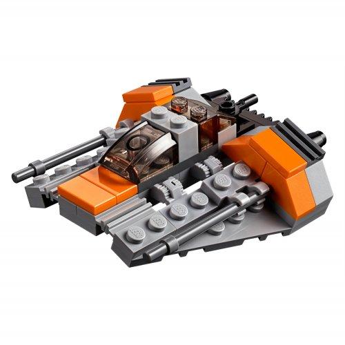 30384 Snowspeeder