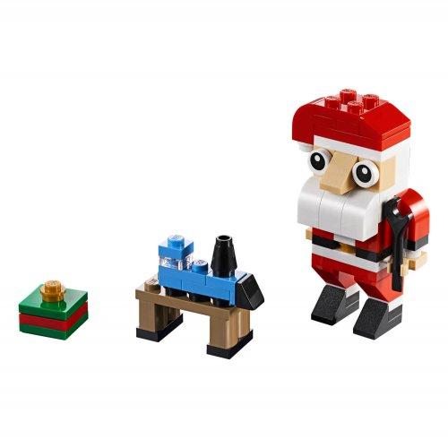 30573 Djed Mraz
