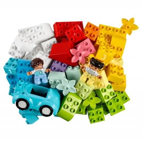 10913 Kutija s kockicama