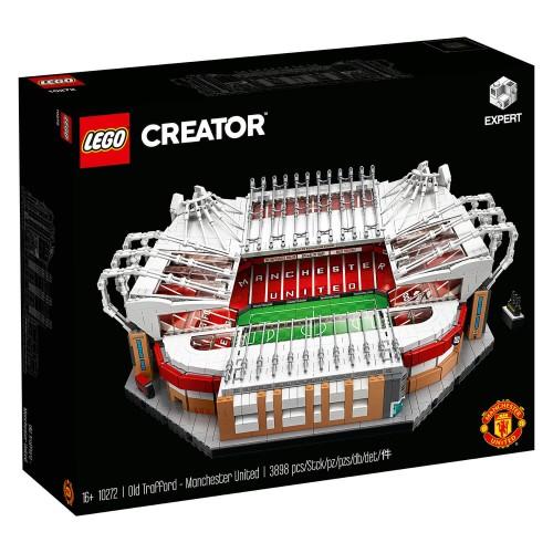 10272 Old Trafford