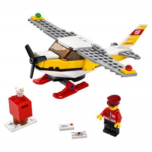 60250 Poštanski avion