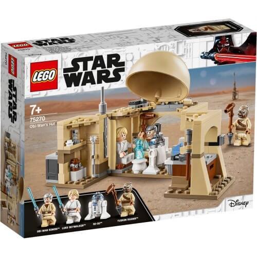 75270 Obi-Wanovo sklonište