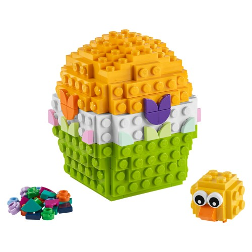40371 LEGO Uskršnje jaje