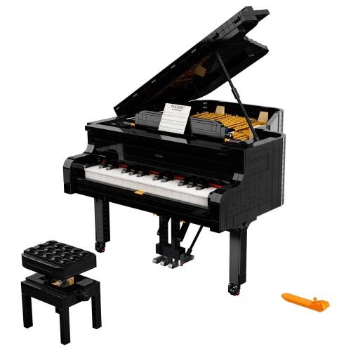 21323 Klavir