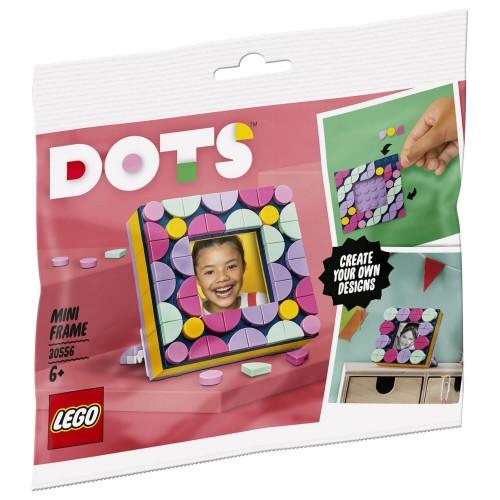 30556 DOTS Mini okvir za sliku