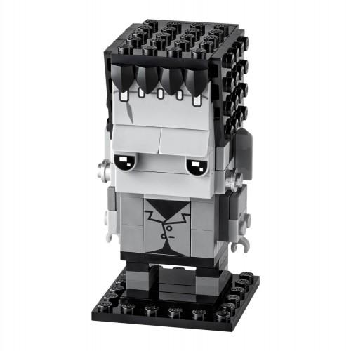 40422 Frankenstein
