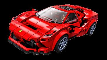 Igračke auta