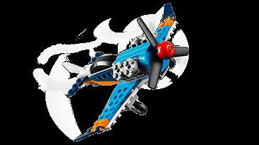 Igračke aviona