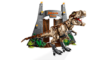 igračke dinosaurusi