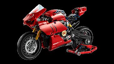Igračke motora