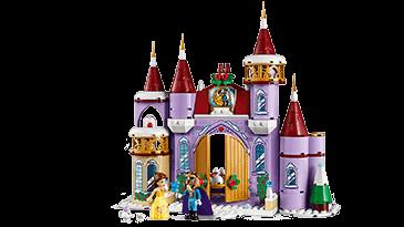 igračke princeza