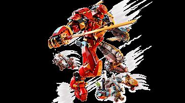 igračke robota