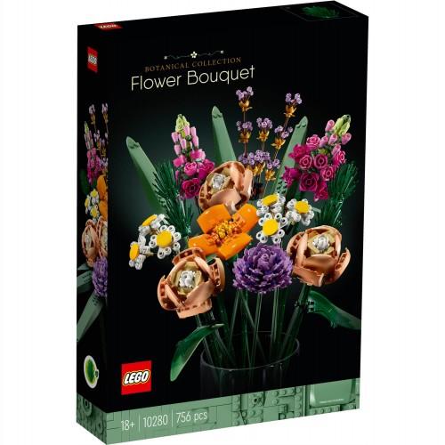 10280 Cvijetni Buket