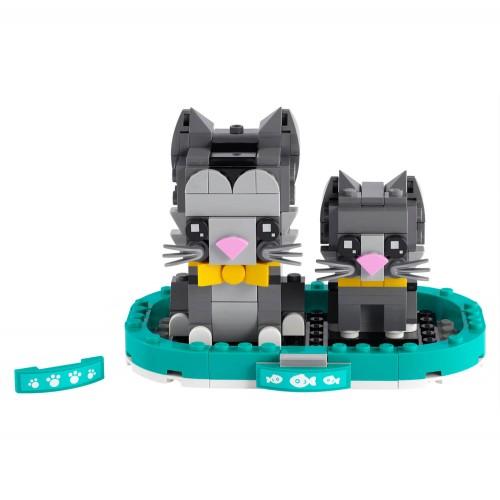 40441 Mačke