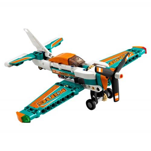 42117 Sportski avion