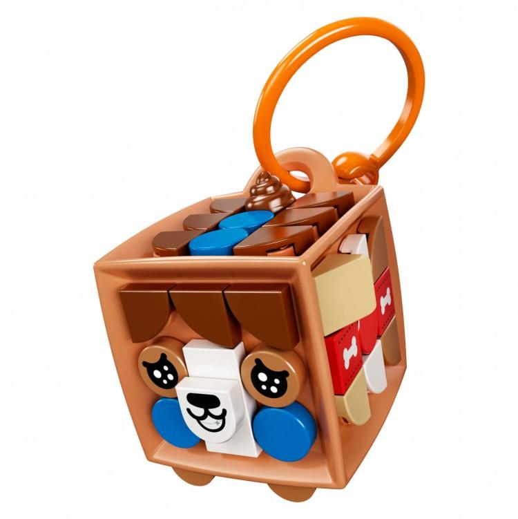 41927 Privjesak za torbe Cuko