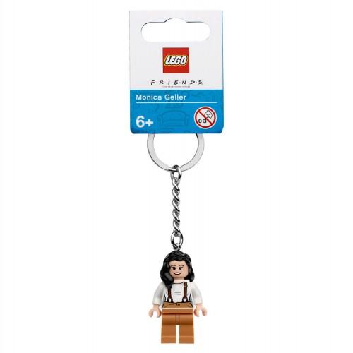 854121 Privjesak za ključeve Monica