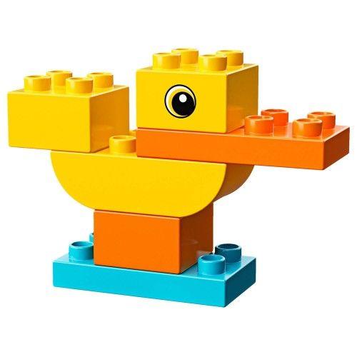 30327 Moja prva patka