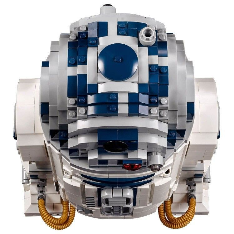 75308 R2-D2