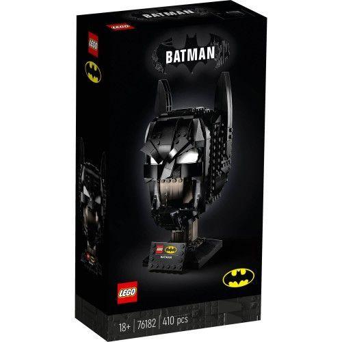 76182 Batmanova kaciga