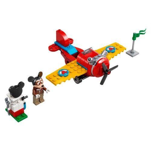 10772 Avion Mickey Mousa