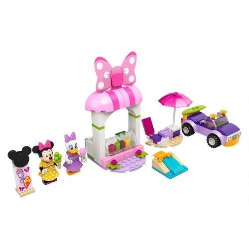 10773 Slastičarnica Minnie Mouse