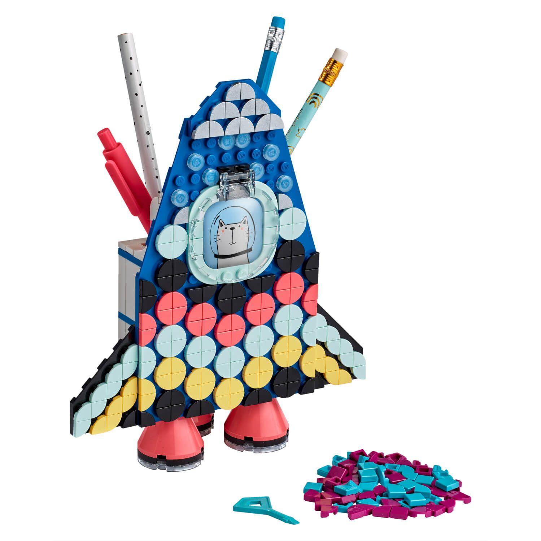 41936 Držač za olovke