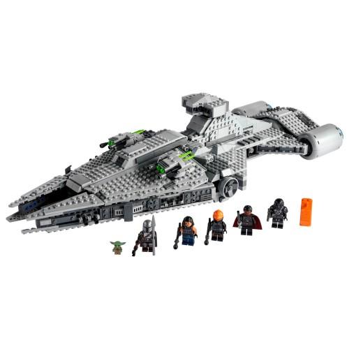 75315 Imperial Light Cruiser™