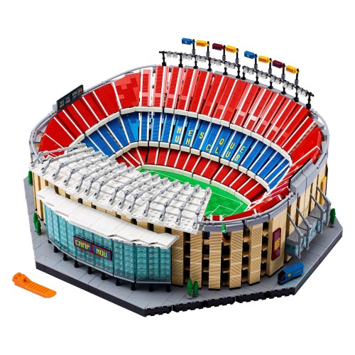 10284 Stadion Camp Nou