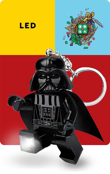 LEGO LED